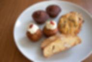 焼き菓子4種 (1 - 1).jpg