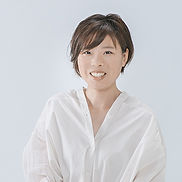 yfd-portrait-1-14_30x30.jpg