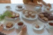 yfd-sweets-202002-2-74_s.jpg