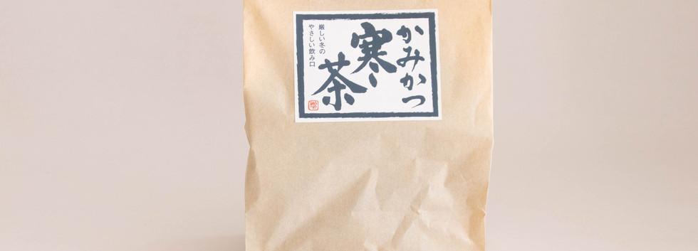 上勝晩茶-6.jpg