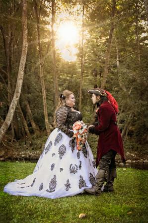 Hallowed Wedding .jpg