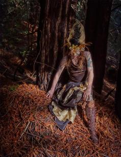 Forest Human.jpg
