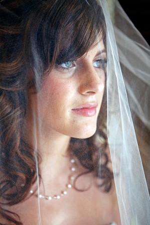 IMG_5022sarah veil.jpg