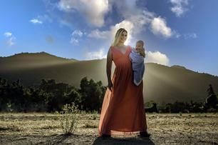 Rachelle & Wade.jpg