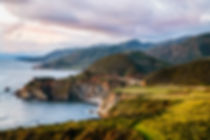 Big-Sur-Coast-North-2435.jpg