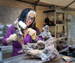 Sculpting Sofanya.jpg