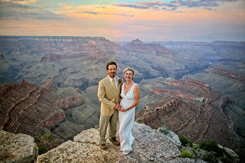 Grand Canyon-Edit.jpg