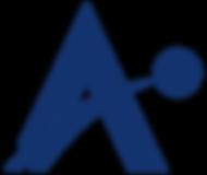 Apex VC logo -02.png
