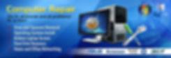 desktop service image