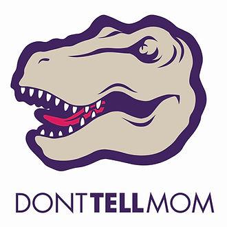 Don't Tell Mom Logo 2.jpg