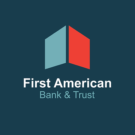 First American Logo.png