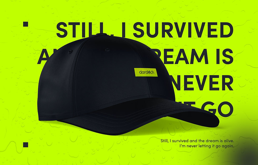 Dardoch Black hat.jpg
