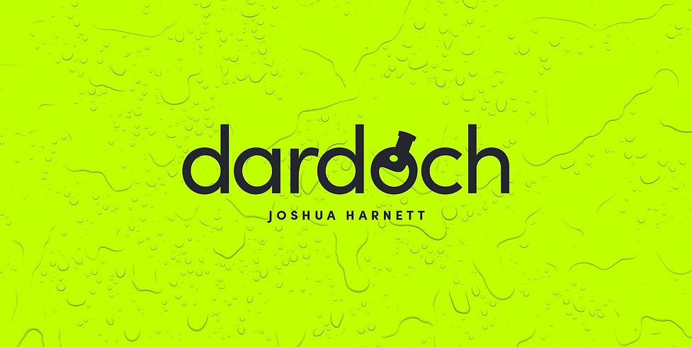 Dardoch Logotype.jpg