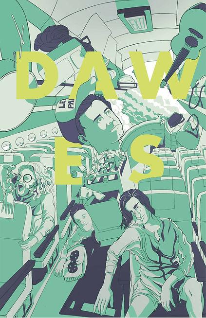 Dawes Poster green.jpg
