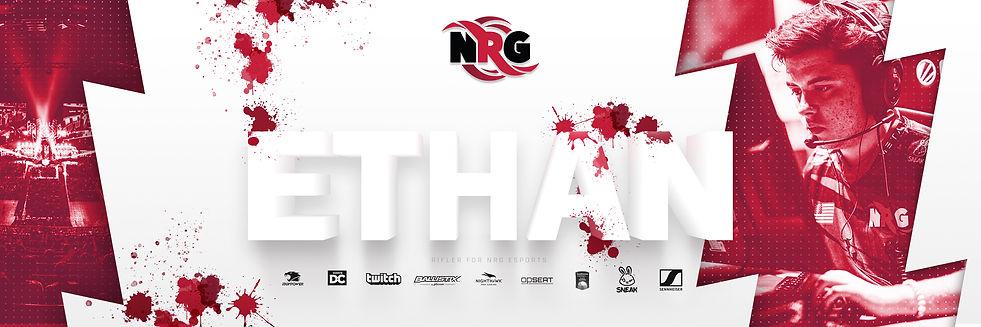 NRG Ethan Header.jpg