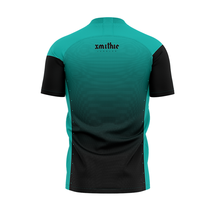Spartan jersey back.png