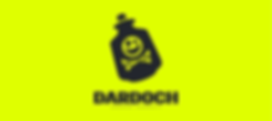 Dardoch logo-11.png