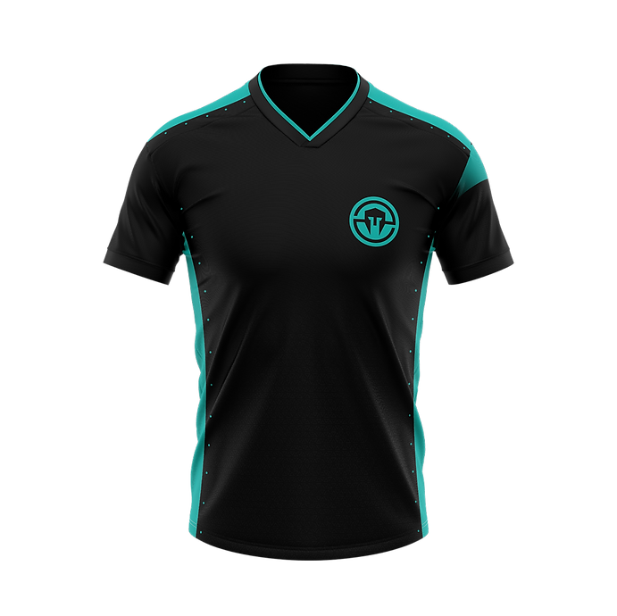 Spartan jersey Front.png