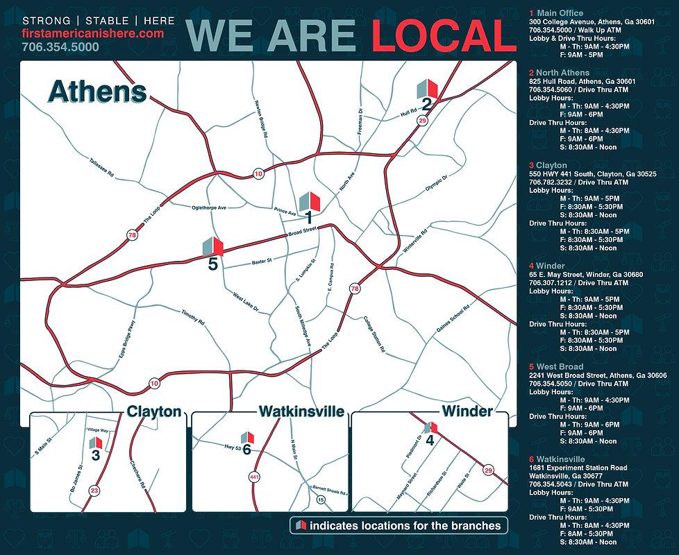 FAB Map.jpg