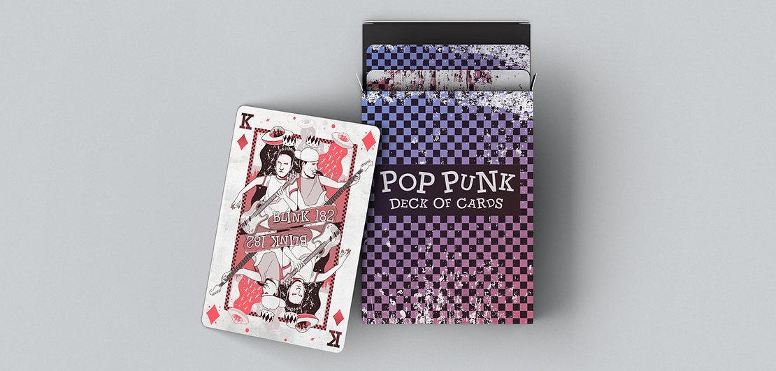 Pop Punk Mockup 1.jpg