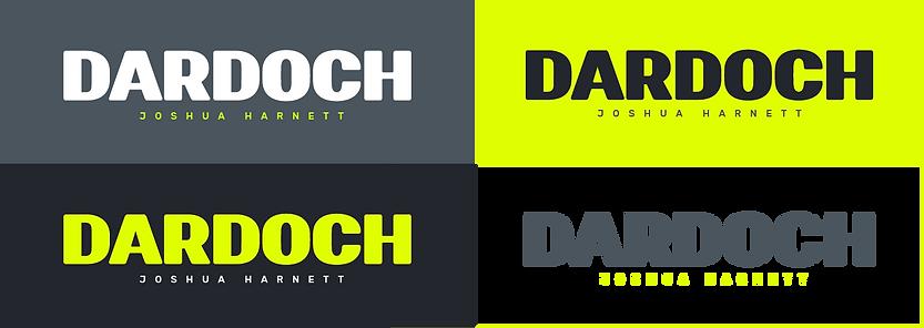 Dardoch logo-06.png