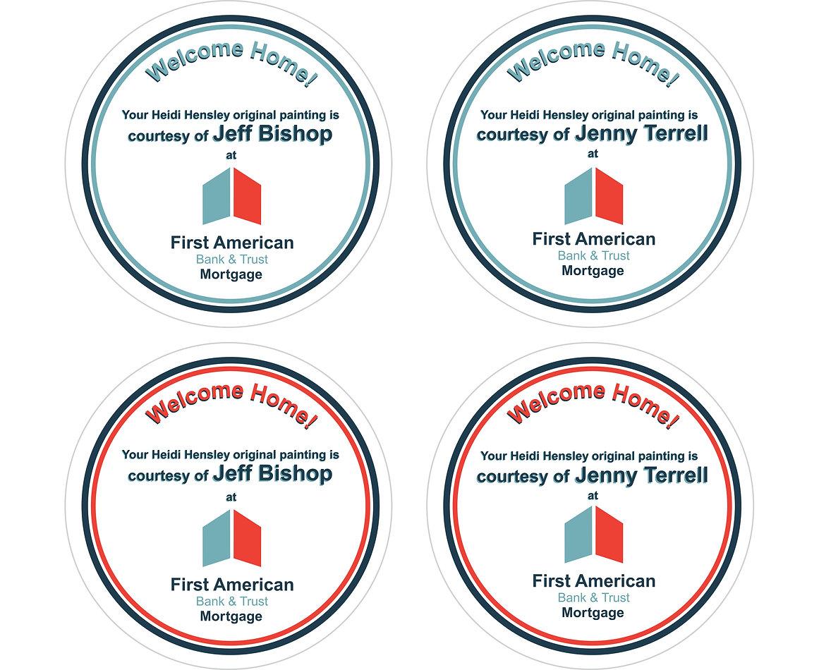 Mortgage Stickers.jpg