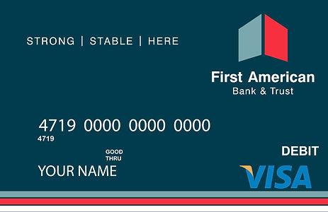 Debit Card 1.jpg