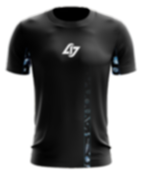 CLG Jersey.png