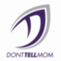 Don't Tell Mom Logo.jpg