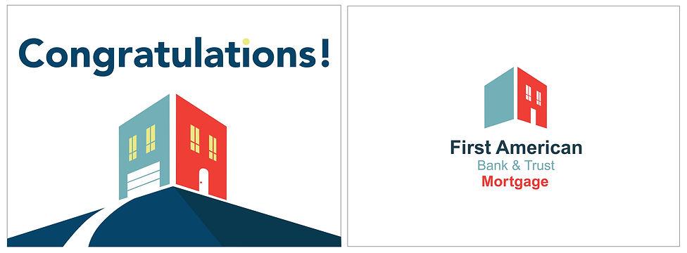 Mortgage Congrats Card.jpg