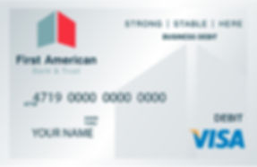 Debit Card Attempt 2.jpg
