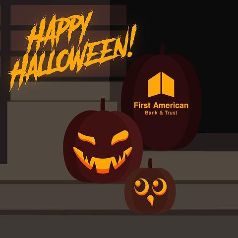 Halloween Post.jpg