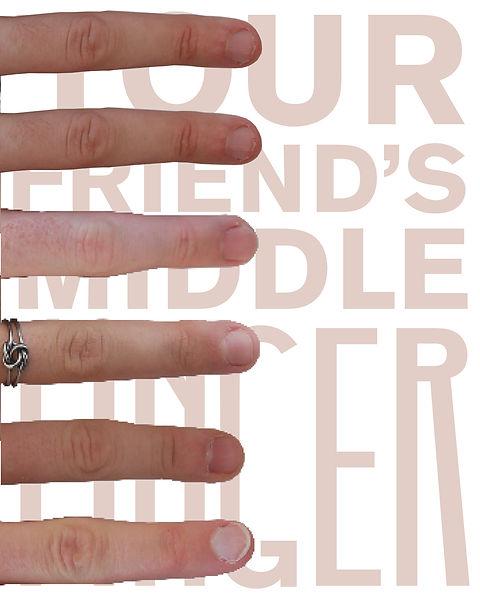 middle fingersss.jpg