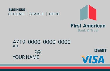 Debit Card 2.jpg