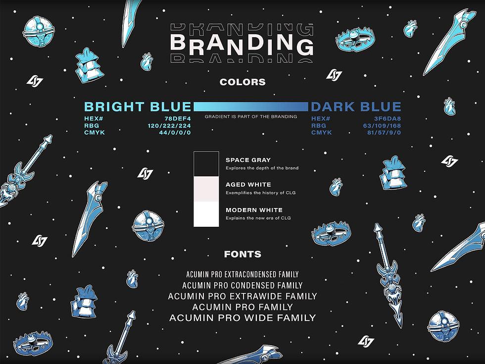 CLG Branding.jpg