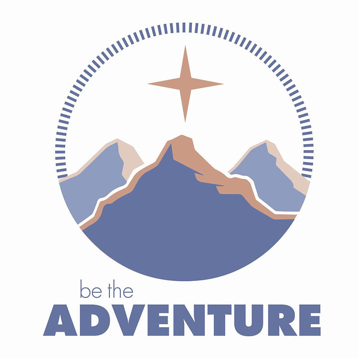 Be The Adventure Logo.jpg