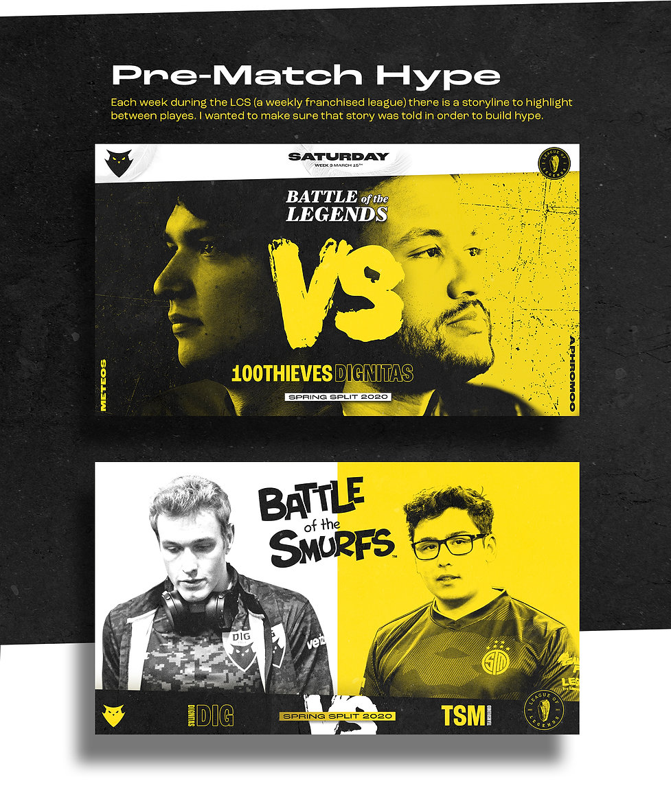 Pre-Match Hype.jpg
