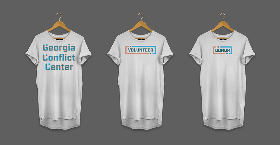 GCC Shirts.jpg