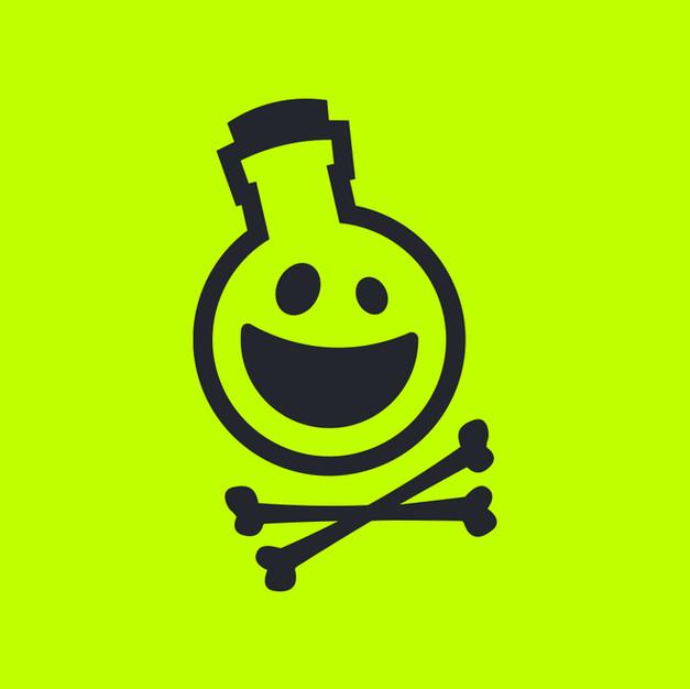 Dardoch Logo
