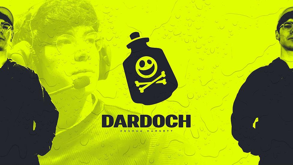 Dardoch Logo Design attempt.jpg