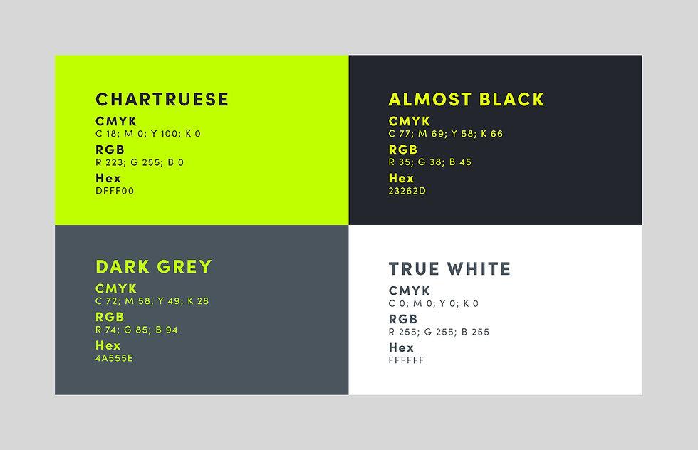 Dardoch Color Profiles.jpg