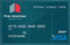 Debit Card Attempt 1.jpg
