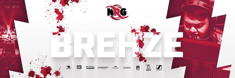 NRG Brehze Header.jpg