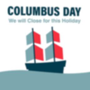ColumbusDay.jpg