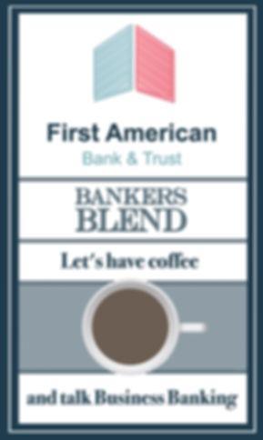 Banker's Blend.jpg