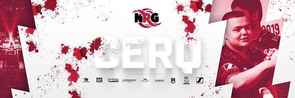 NRG CERQ Header.jpg