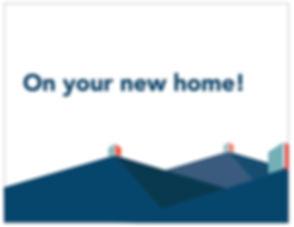 Mortgage Contgrats card.jpg