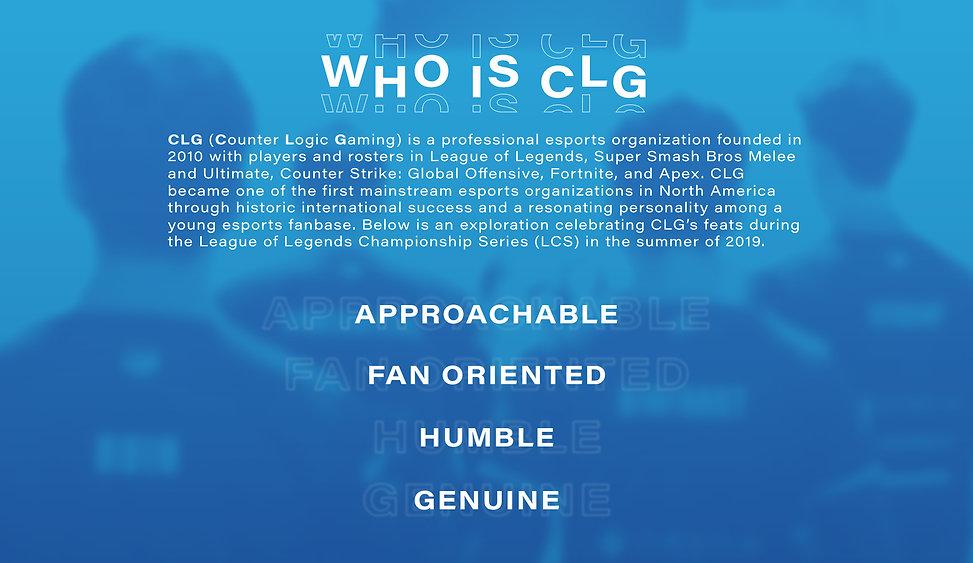 CLG Brand Personality.jpg