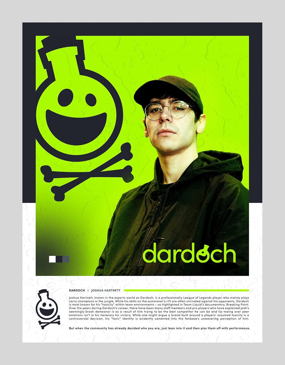 Dardoch Poster.jpg