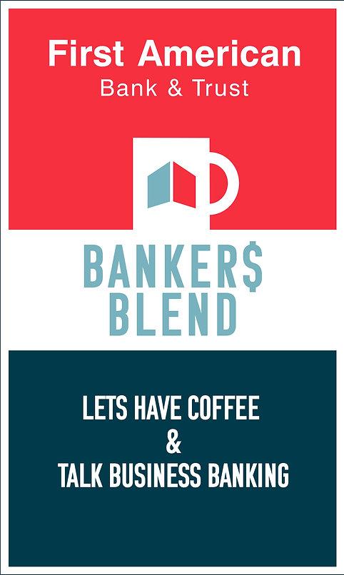 Banker's Blend Attempt.jpg